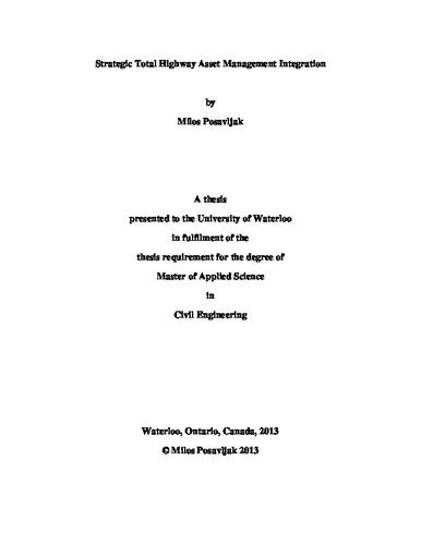 master thesis unternehmensstrategie